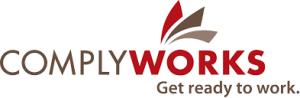 www.complyworks.com]