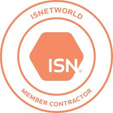 isnetworld.com